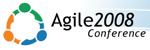 Agile 2008