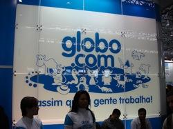 FISL 10 - Globo.com