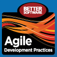 Agile Development Practices Conference